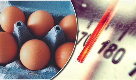 protein your can absorb how much protein two eggs is the maximum amount of the