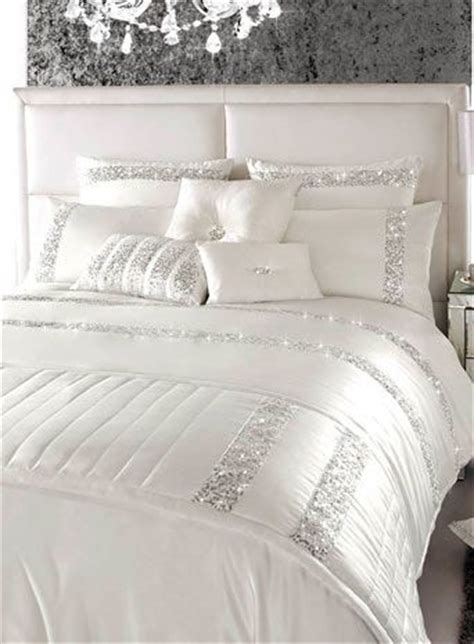 glam bedding 1000 images about bedding on pinterest duvet covers tropical and duvet
