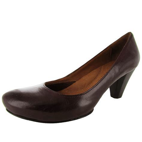 gentle souls shoes gentle souls womens more rupert slip on shoe