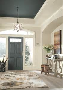 what color is ceiling paint dramatic paint inspiration sherwin williams nouveau