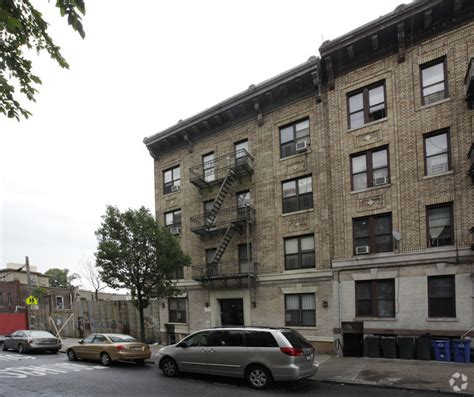 rochester appartments rochester avenue apts rentals brooklyn ny apartments com