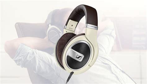 best headphones for construter workers best headphone headset earbud reviewed headphone inbox