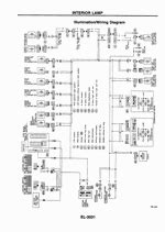 nissan serena engine schematic get free image about wiring diagram