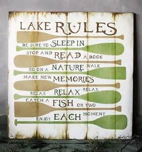 Lake House Wall Decor by Related Keywords Suggestions For Lake House Wall Decor