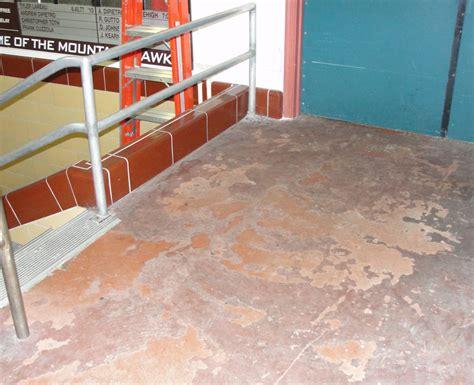 epoxy paint vs epoxy floor coatings 187 everlast 174 editorial