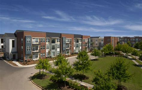 Apartments In Columbia Sc The Vista Downtown Columbia Sc Extended Stay Hotel Lodging