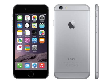 k iphone everything you need to from apple s iphone 6 and apple event imore