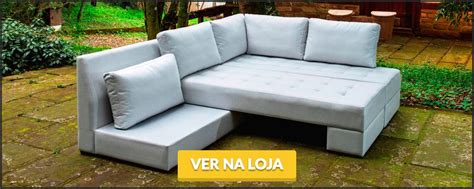 comprar sof comprar espuma para sofa good top beautiful cargando zoom