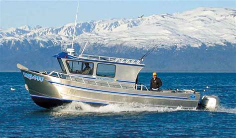 aluminum bass boats in saltwater saltwater fishing boats aluminum pictures to pin on