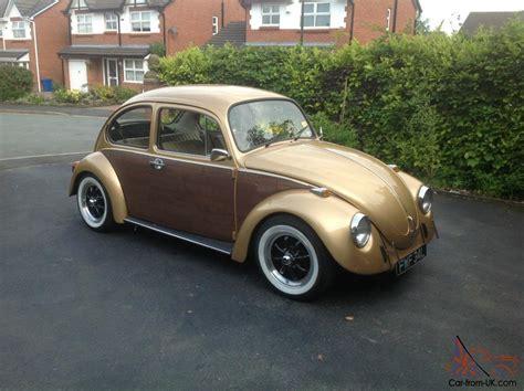 vintage volkswagen vw classic beetle