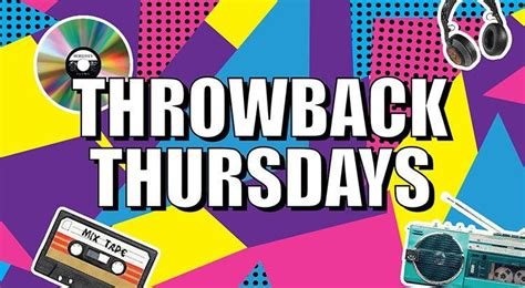 all things throwback thursday s throwback thursdays at eastside bar grill in portland or on thurs march 15 8 pm portland