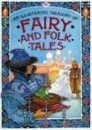Treasury Of Folk Tales an illustrated treasury of and folk tales by riordan reviews discussion