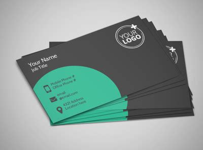 vacation card template travel tourism business card templates mycreativeshop