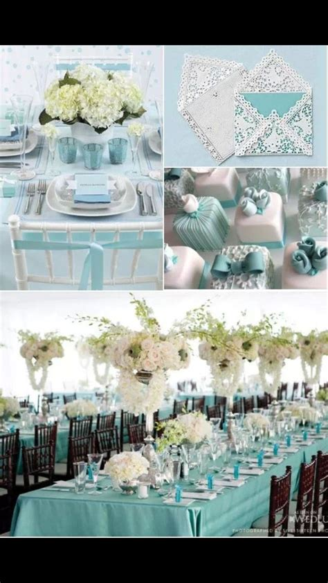 79 best images about baby blue wedding ideas on blue weddings baby blue weddings