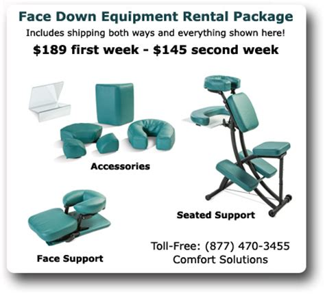 comfort process solutions comfort solutions face down solutions