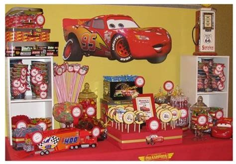 lightning mcqueen bean bag toss 1000 images about cade s 3 birthday on car