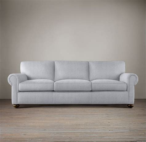 sofa lancaster lancaster upholstered sofa seating pinterest