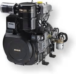 Kohler Engines Kd625 2 Kohler Diesel Air Cooled Product