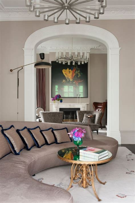 hill house living room interiors pinterest 5294 best images about projects and interiors on pinterest
