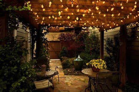 garden lights uk garden lighting installers orpington bromley beckenham