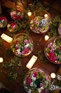 mariage chetre d 233 coration florale centre de