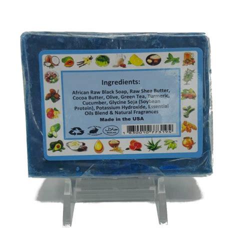 Lightening Soap skin lightening soap