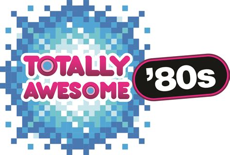 totally awesome the greatest of the eighties books newsroom mohegan sun 187 special events