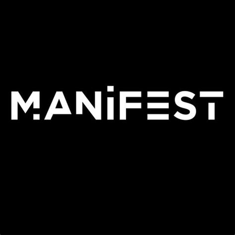 of manifestation how to manifest anything with the power of your mind manifest money manifest of attraction positive thinking books manifest manifest g