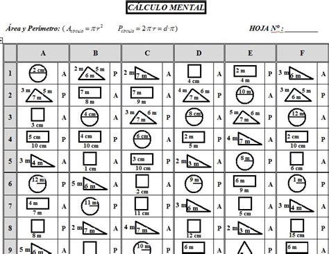 figuras geometricas cuadrilateros figuras geometricas formulas de geometria tattoo design bild