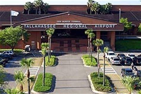 Car Rental Tallahassee Florida Airport