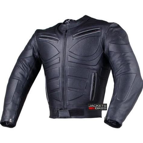 motorcycle jackets for with armor autosports