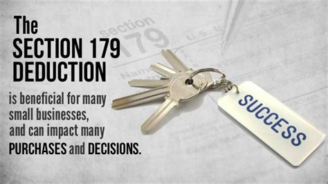 section 179 deduction 2013 section 179 deduction 2013 the ultimate guide