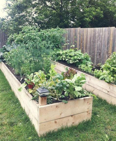 Easy Raised Garden Bed by Diy Easy Access Raised Garden Bed Really Simple Raised