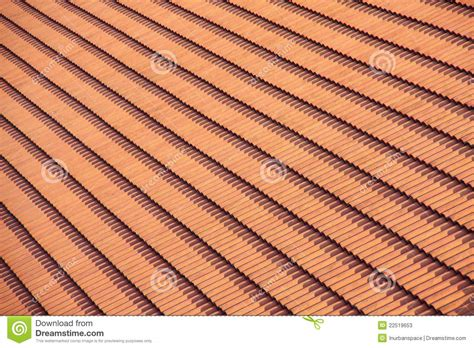 pattern energy group inc wikipedia tile roof orange tile roof