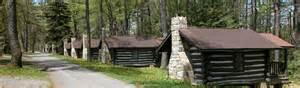 pa dcnr black moshannon state park