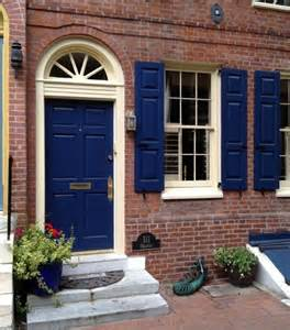 door inspiration philadelphia society hill historic doors and entrances blue doors front