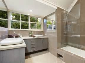 Modern Bathroom Ideas by 30 Modern Bathroom Design Ideas For Your Private Heaven