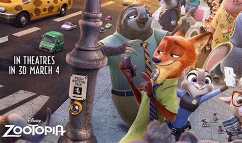 cartoon film free download in hindi best 3d movies bluray 1080p top 3d movies free download
