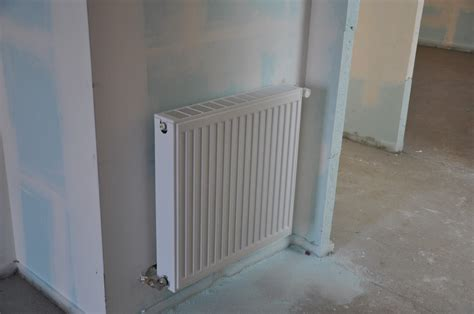 radiateur chambre radiateur chambre radiateur chambre with radiateur