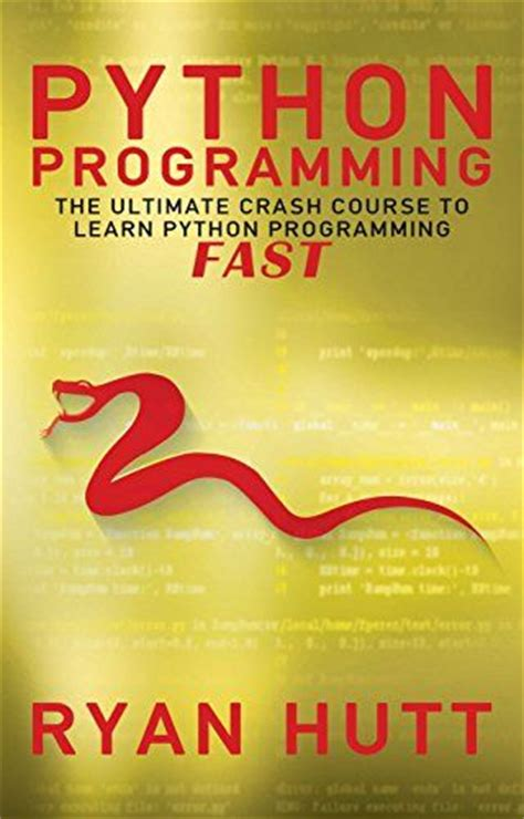 python crash course a on project based introduction to programming 42 best raspberry pi images on raspberries
