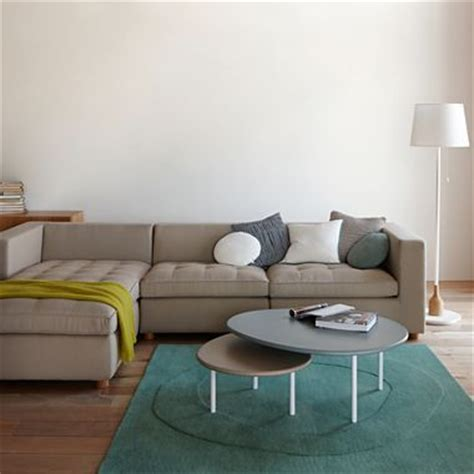 design by conran sofa 17 best images about sectional pillows on
