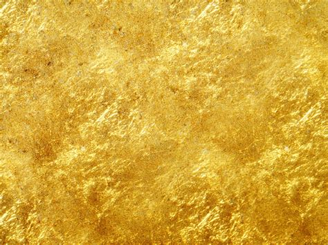 Photo Collection Textured Wallpaper Gold
