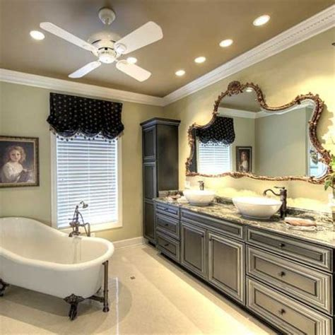 amazing bathroom remodels 317 best images about clawfoot tubs on pinterest dream bathrooms bath tubs and