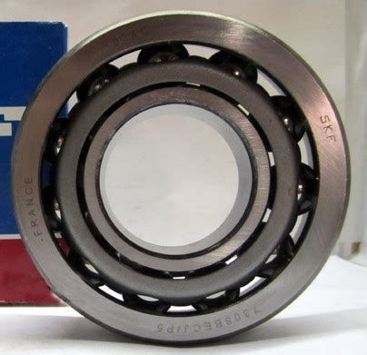 Bearing 7310 Koyo skf nsk koyo 30207 33207 30307 taper roller