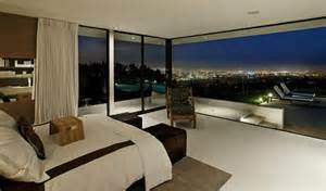 modern and sophisticated bedroom interior design of cole