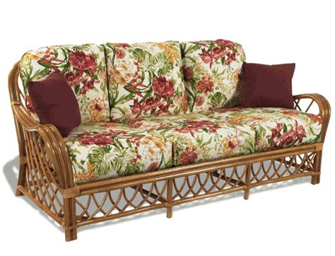 bamboo couch cushions traditional sofa cushions