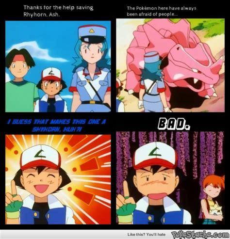 Misty Meme - dirty pokemon memes images pokemon images