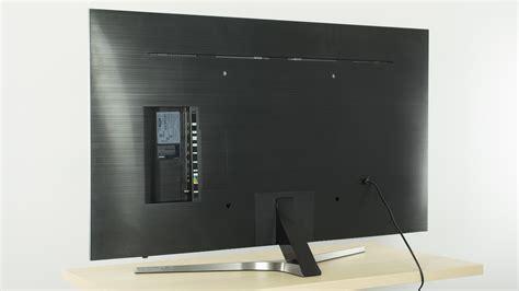 Samsung 55mu7000 Ultra Hd Smart Tv 55 Inch samsung mu7000 review un40mu7000 un49mu7000 un55mu7000