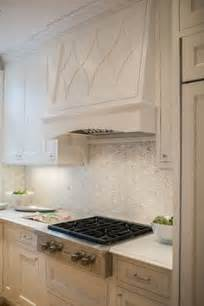 1000 images about caesarstone kitchens on in