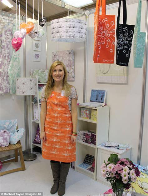design own clothes uk designer accuses marks spencer of stealing her work
